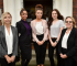Law firm launches apprenticeship scheme