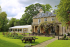The Chiseldon House (Nr Marlborough) Wedding Show