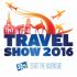 TNT/STA Travel Show October 2016