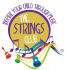 The Strings Club - Free Taster Event!