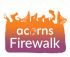 Acorns Firewalk