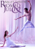 Ballet Theatre UK present Romeo and Juliet.
