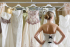 Ambience Catering Wedding Tip on Dresses