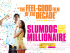Film Night at RACC: Slumdog Millionaire