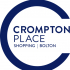Visit Mrs Claus at Crompton Place