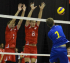 Volleyball England are hosting the U19 Northern European Volleyball Championships
