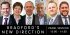 Bradford's New Direction Panel Session‎