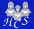 Hillingdon Choral Society Christmas Concert
