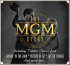 The MGM Story