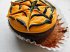 Celebrate Halloween with your Kids at CC Cakemaking.