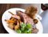 Are you looking for some great country pub restaurants near to Kettering.