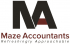 Maze Accountants