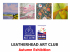 Leatherhead Art Club Autumn Exhibition