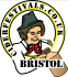 Bristol Cider Festival with The Mangledwurzels