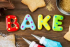 Are You North Devon's Star Baker?