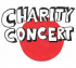 Your Invitation To Support The Mayors Charity Concert