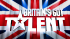 Britain's Got Talent Auditions head to Cardiff this Saturday!