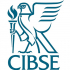 CIBSE BIM Roadshow: Edinburgh
