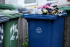 Christmas Waste and Recycling Collections