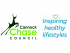 FREE Active After Cancer classes at Chase Leisure Centre