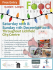 Lichfield Christmas Food & Gift Festival