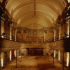 Great British Buildings: Wilton's Music Hall