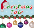 Christmas Fair and Networking Grotto #Betchworth @STCHospice