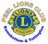 Peel Lions Club - 'My Local Heaven' Photography Competition