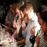 Chocolate and Wine Matching Workshop in Sheffield