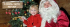 Santa Spectacular at Willows Activity Farm