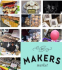The Makers Market at Sandbach December 2016