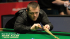 Mark Allen Pro Snooker Exhibition