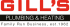 Gill's Plumbing and Heating Supplies