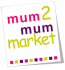 Hitchin Mum2Mum Market - Nearly New Sale