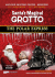 Santa's Magical Grotto