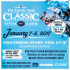 The Carole Nash Classic Bike Guide Winter Classic