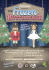 Kidenza presents 'The Frozen Nutcracker'