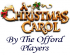 'A Christmas Carol' performed by The Offord Players