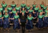 Harmony Inspires sing all welcome at Market Place