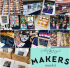 The Makers Market at West Didsbury
