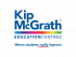 Kip McGrath Saddleworth