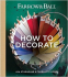 Book signing with Farrow & Ball