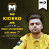 Mixed Presents: Kideko DJ Set