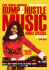 Bump & Hustle Music Xmas Special with PTA, Victor Simonelli + More