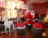 festive,santa,activties,food,drink,family,fun,