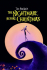 The Nightmare before Christmas – Signal Cinema