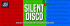 Silent Disco (Christmas party)