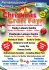 Christmas Craft Fayre @ Tenby Leisure Centre