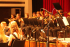 University of Lancaster Music Society Christmas Concert 2016