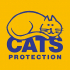 Cats Protection League Coffee Morning